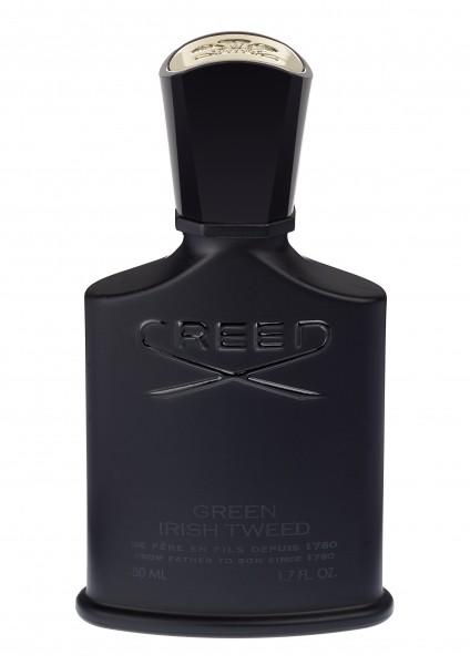 Green Irish Tweed Parfum