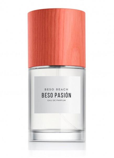 Beso Pasion Eau de Parfum