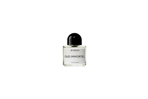 Oud Immortel - Eau de Parfum