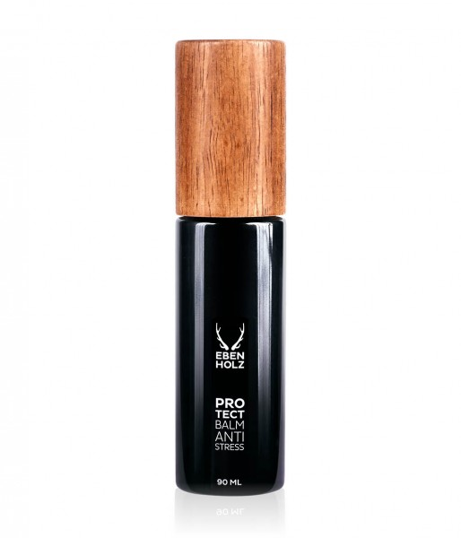 Skincare Protect Balm Anti Stress