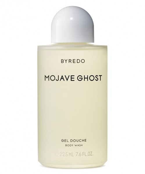 Shower Gel Mojave Ghost