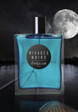 Rivages Noirs Eau de Parfum