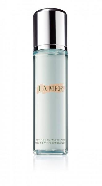 The Cleansing Micellar Water Gesichtsreinigung von La Mer