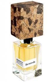 Baraonda Eau de Parfum