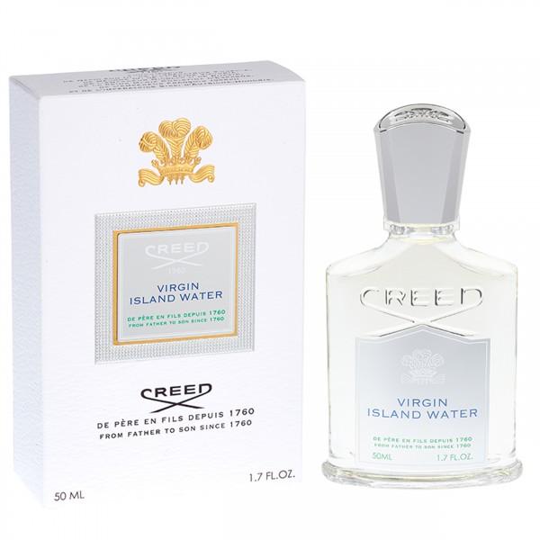 Virgin Island Water Parfum