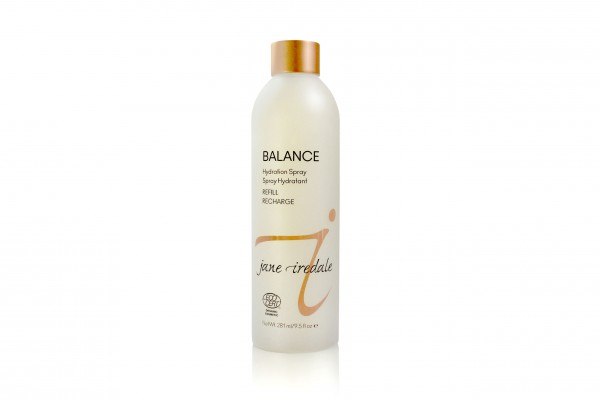 Balance Hydration Spray Refill