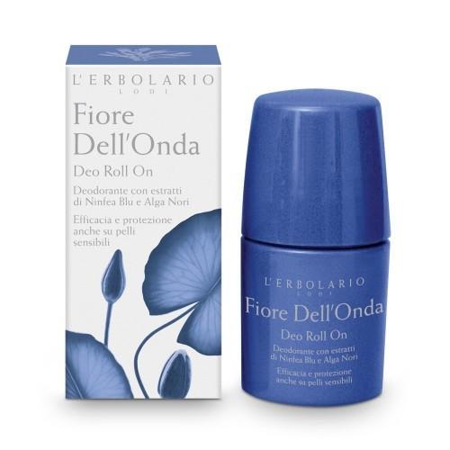 Fiore dell' Onda Deodorant Roll-On