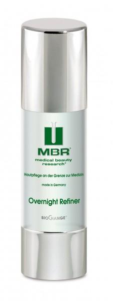 Overnight Refiner