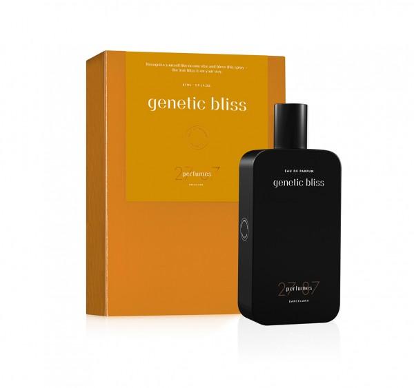 Genetic Bliss Eau de Parfum