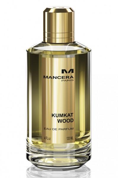 Kumkat Wood Eau de Parfum