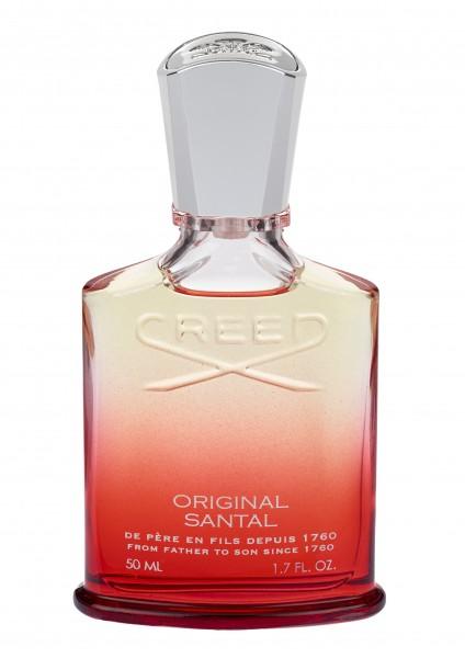 Original Santal Parfum