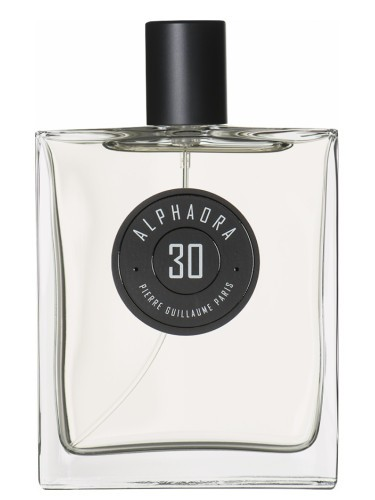 Alphaora No. 30 Eau de Parfum