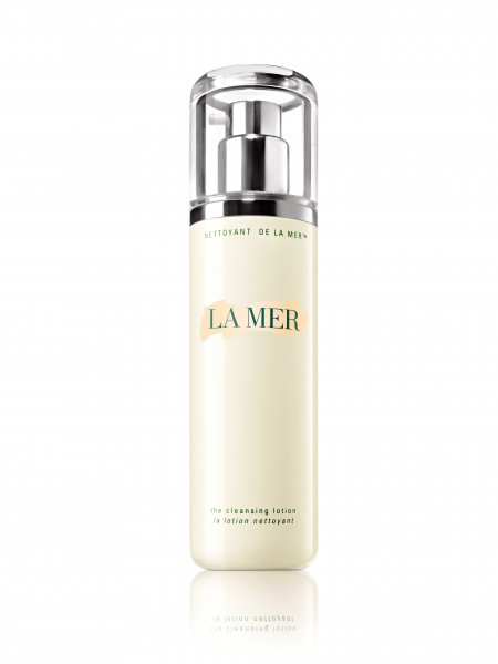 The Cleansing Lotion Reinigungslotion von La Mer