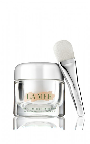 The Lifting and Firming Mask Gesichtsmaske von La Mer